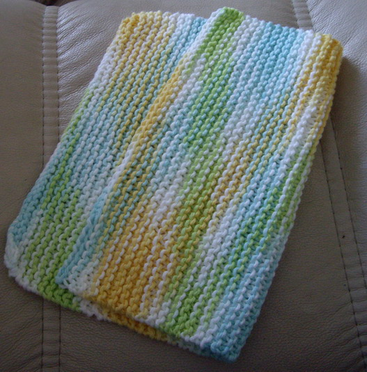 Burp pad for baby Bailey