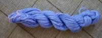 Cathy_worsted_weight_merino_tussah